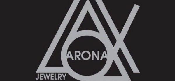 برند آرونا